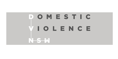 Domestic Violence NSW